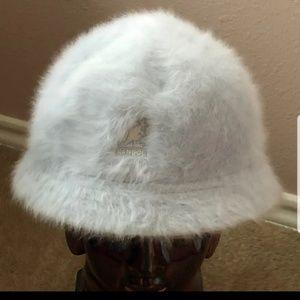 Accessories - Kangol Bucket Hat